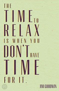 15 Ways To Relax At Home After Work Good Relaxation